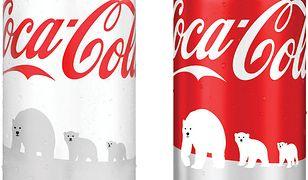 Tajna receptura Coca Coli zagrożona?