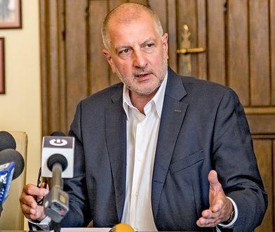 Wrocław: gigantyczne nagrody w urzędzie. W sumie ponad 1,2 mln zł
