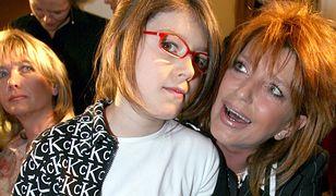 Córka Sałackiej udzieliła wywiadu. Unikała miejsca, gdzie doszło do tragedii