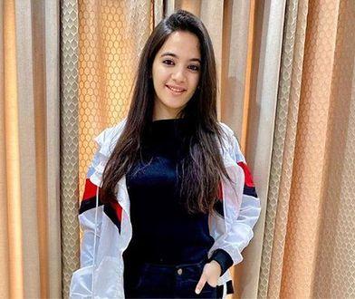 Gwiazda Tik Toka, Siya Kakkar nie żyje. Miała 16 lat