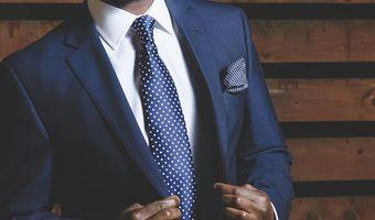 Jak zostać notariuszem?