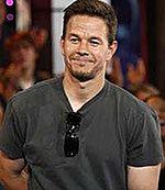 Łatwe życie według Marka Wahlberga