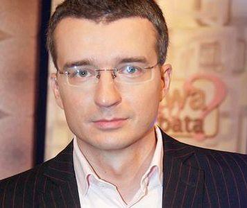 Miśtal Grzegorz