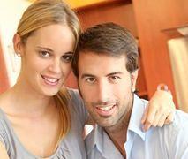 9 kryzysów małżeńskich - jak je przetrwać?