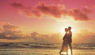 Różne pary i ich sposób na udany związek