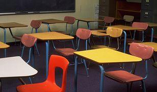 Zdalne nauczanie. Minister zapowiada, kto pierwszy wróci do szkół