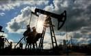 Spadek cen ropy naftowej jeszcze bardziej ją wzmocni