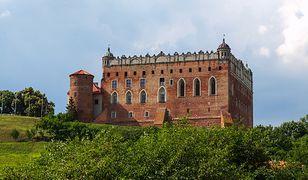 Nawiedzone miejsca w Polsce
