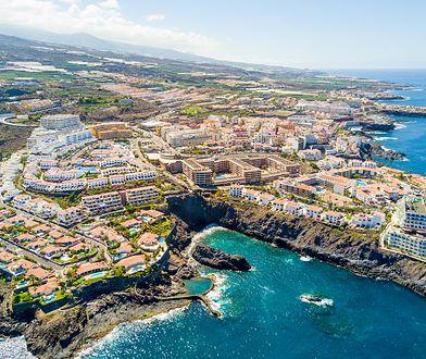 Sekrety Wysp Kanaryjskich. Nie tylko Teneryfa i Gran Canaria