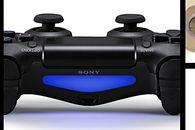 DualShock 4 i jego poprzednicy. Tak ewoluował kontroler PlayStation