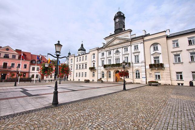 Sukces rodzi się wspólnie - Międzynarodowe Forum PPP w Płocku