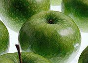 Kłopoty z eksportem jabłek do Rosji