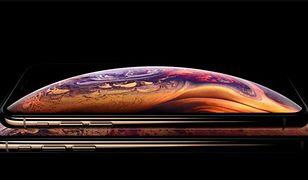 Znana oficjalna data premiery Iphone 11.