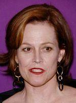 """Zobacz Sigourney Weaver w """"Avatarze"""""""