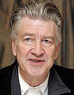 Wenecki Złoty Lew dla Davida Lyncha