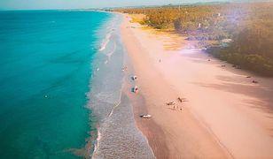 Sri Lanka. Wakacje w raju, pogoda na wyspie i ciekawe miejsca