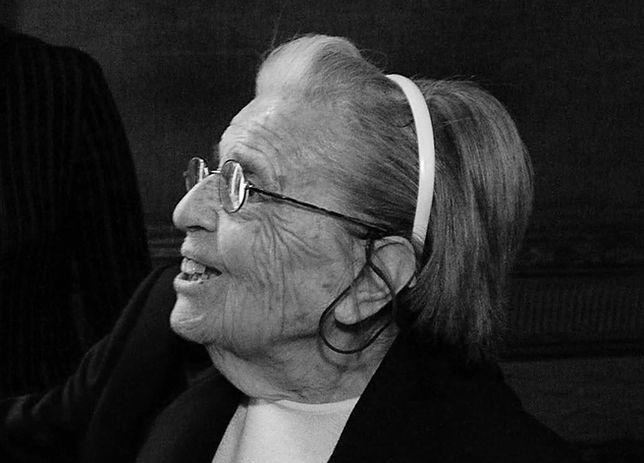 Lidia Croce