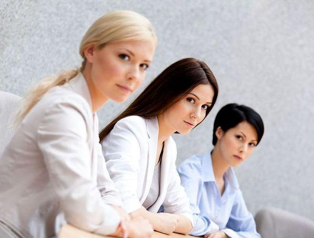 Dlaczego współczesne kobiety coraz bardziej przypominają mężczyzn?