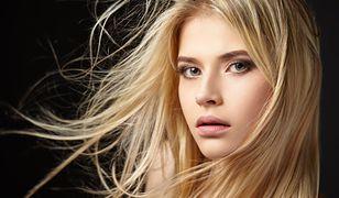 Fryzura a kształty twarzy – fryzury dla okrągłej, trójkątnej, prostokątnej i kwadratowej twarzy