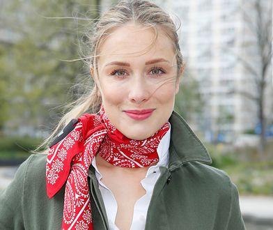 Natalia Klimas szczerze o lęku. Odniosła się do własnych doświadczeń