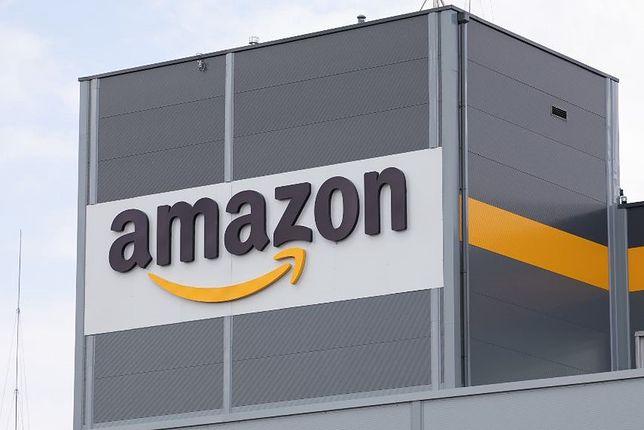 Wrocław. Amazon zatrudnia nowych pracowników. Firma szykuje się na okres przedświąteczny