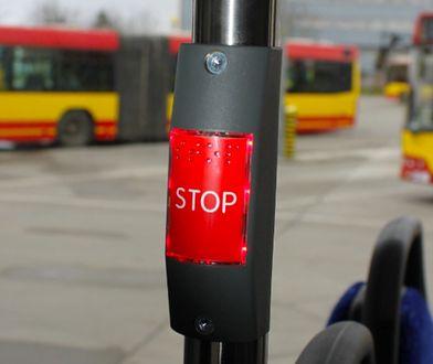 Legnica. Protest w sprawie cen biletów MPK zakończony fiaskiem. Przyszła garstka osób