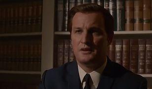 """""""Chappaquiddick"""" to historia słynnego wypadku z 1969 roku"""