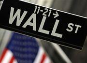 Wall Street odbiera palmę pierwszeństwa londyńskiemu City
