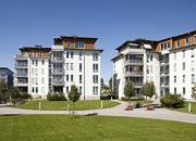 Analitycy: deweloperzy coraz częściej oferują apartamenty z gwarancją najmu