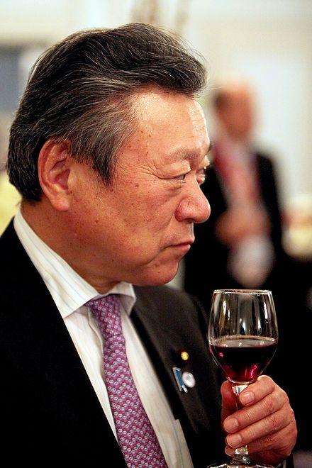 Japoński minister ds. cyberbezpieczeństwa nie korzysta z... komputera