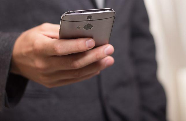 Rządowa aplikacja ostrzeże przed zagrożeniami w sieci
