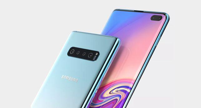 Najlepsze promocje 25.07: Samsung Galaxy S10 z akcesoriami gratis