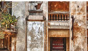 Kuba - Złota Seria 2014