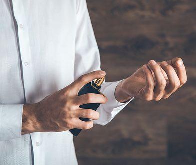 Perfumy męskie na wesele – jaki zapach wybrać?