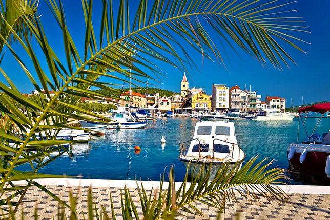 Największe atrakcje Chorwacji. Miejsca, które warto zobaczyć podczas urlopu nad Adriatykiem