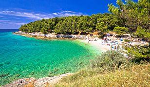Wakacje 2021 w Chorwacji. Istria - pięknie, tanio i blisko z Polski