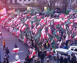 Marsz Niepodległości 2020 zakazany. Organizator widzi jednak furtkę