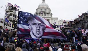 """Waszczykowski: """"W Ameryce obserwujemy kolejną odsłonę wojny ideologicznej"""" [WYWIAD]"""
