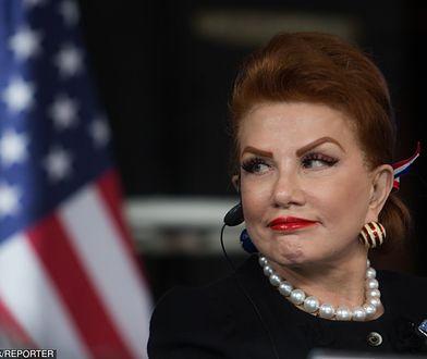 """Ambasador USA o obecności amerykańskiej armii w Polsce. """"Gwarantujemy, że możecie na nas liczyć"""""""