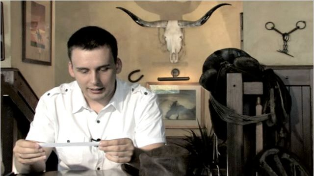 Tomek Gawlikowski o Techlandzie, Call of Juarez: Więzy Krwi i branży