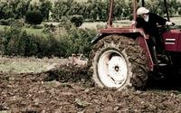 Dbałość o glebę