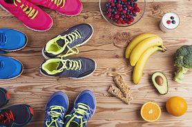 Odchudzanie w cukrzycy