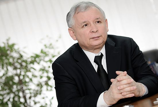 Ryszard Czarnecki: minister Radosław Sikorski powinien się spalić ze wstydu, to świństwo