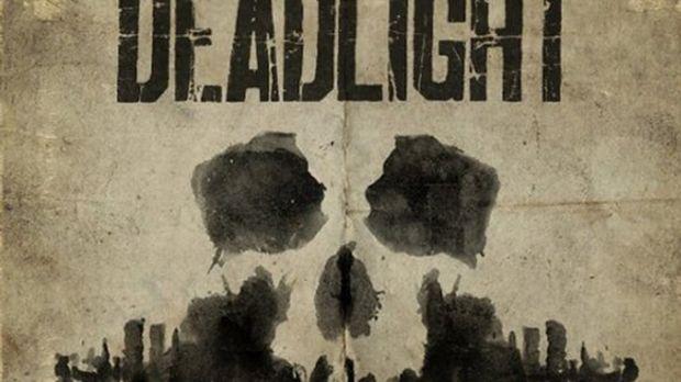 Letnie kino Polygamii: gramy w Deadlight, grę którą można przejść w mniej niż trzy godziny
