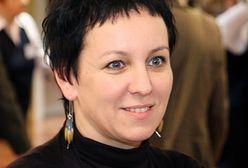 Olga Tokarczuk oficjalnie założyła fundację. Będzie wspierała udział kobiet w życiu publicznym
