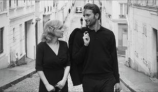 W rolach głównych zagrali Joanna Kulig i Tomasz Kot