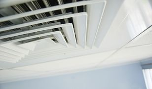 Straty ciepła przez wentylację. Jak je ograniczyć?