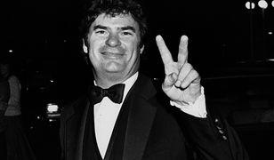 """Frank Bonner nie żyje. Gwiazdor sitcomu """"WKRP In Cincinnati"""" miał 79 lat"""