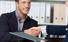 Jak walczyć z nieśmiałością w czasie rekrutacji?