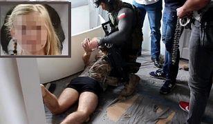Zabójstwo 10-letniej Kristiny z Mrowin. Do zespołu biegłych dołączył seksuolog, prof. Zbigniew Lew-Starowicz